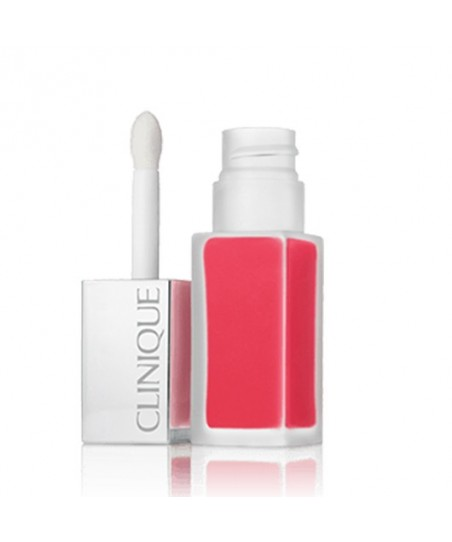 Clinique Pop Liquid Matte 6ml