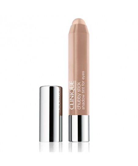 Clinique Chubby Stick Kalem Göz Farı 3g