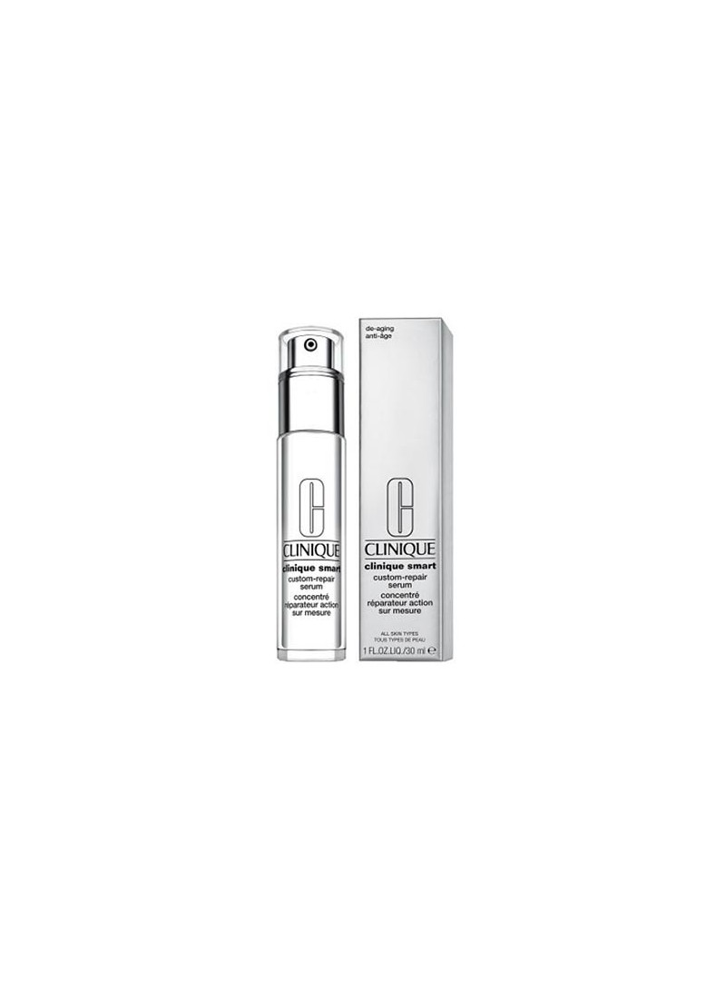 Clinique Smart Custom Repair Serum 30ml