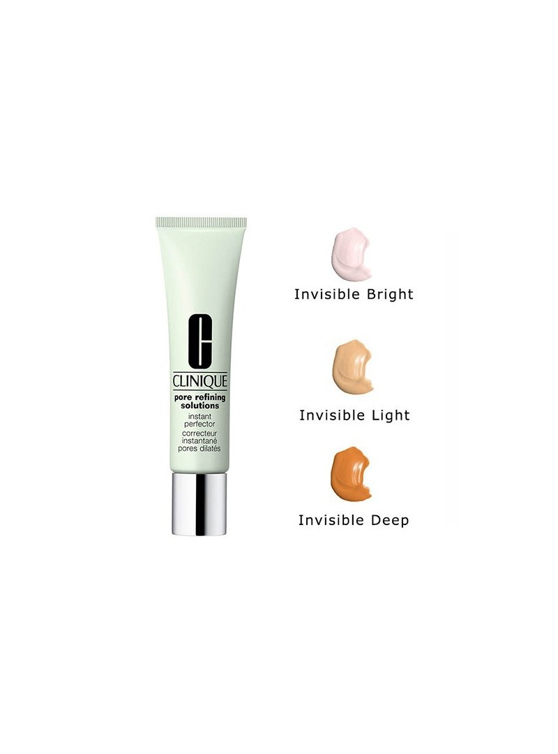 Clinique Pore Refining Solutions Instant Perfector 15ml