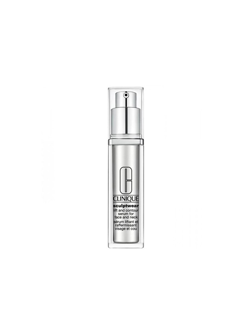 Clinique Sculptwear Lift And Contour Serum 100ml