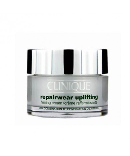 Clinique Repairwear Uplinfting SPF+15 50ml