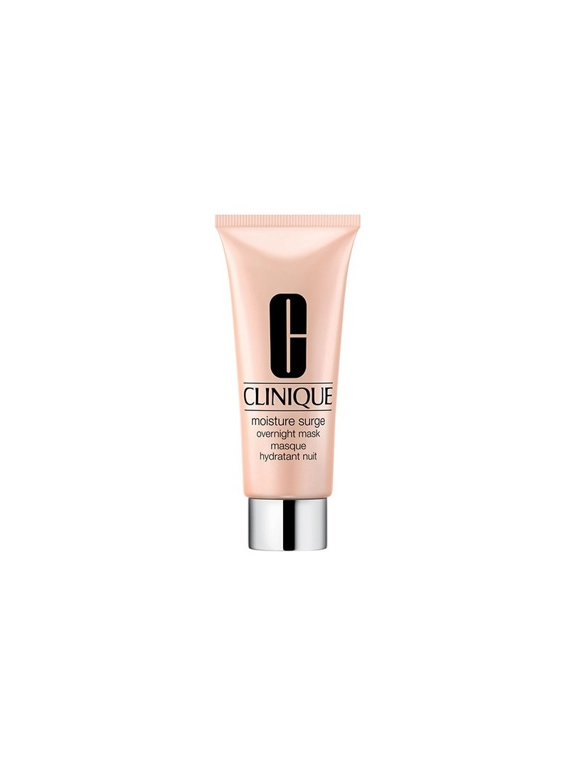 Clinique Moisture Surge Overnight Mask Masque 100ml
