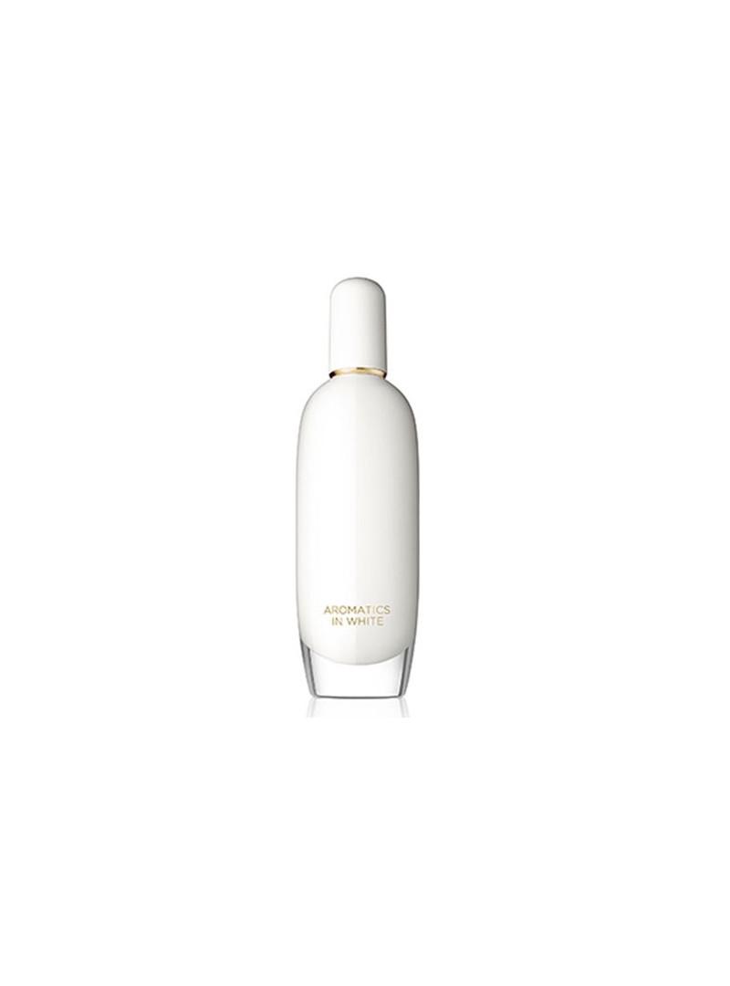 Clinique Aromatics in White Parfüm