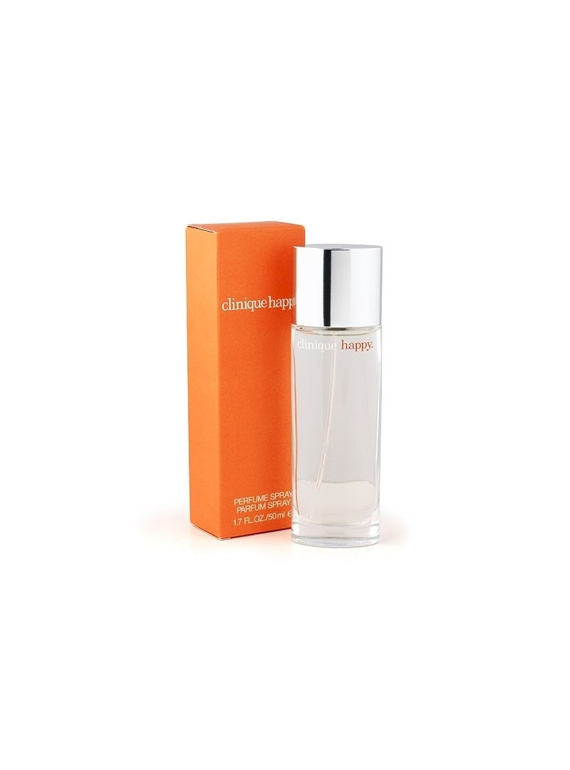 Clinique Happy For Women Edt Parfüm