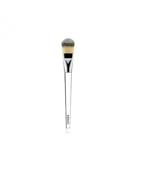 Clinique Foundation Brush - Fondöten Fırçası