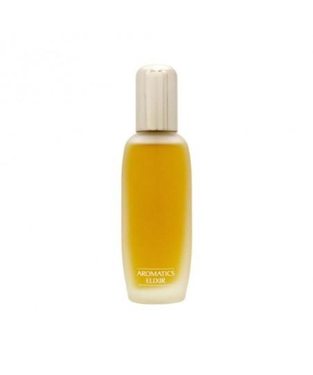 Clinique Aromatics Elixir Edt Parfüm 45ml