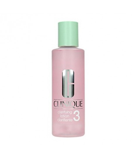 Clinique Clarifying Lotion3
