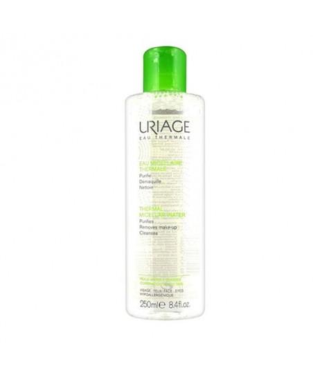 Uriage Thermal Miceller Water (Karma ve Yağlı Ciltler) PMG