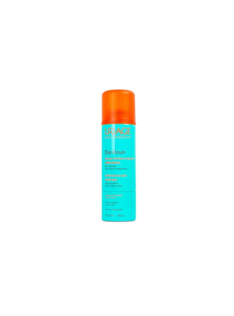Uriage Bariesun Apres Soleil After Sun Soothing Spray 150ml