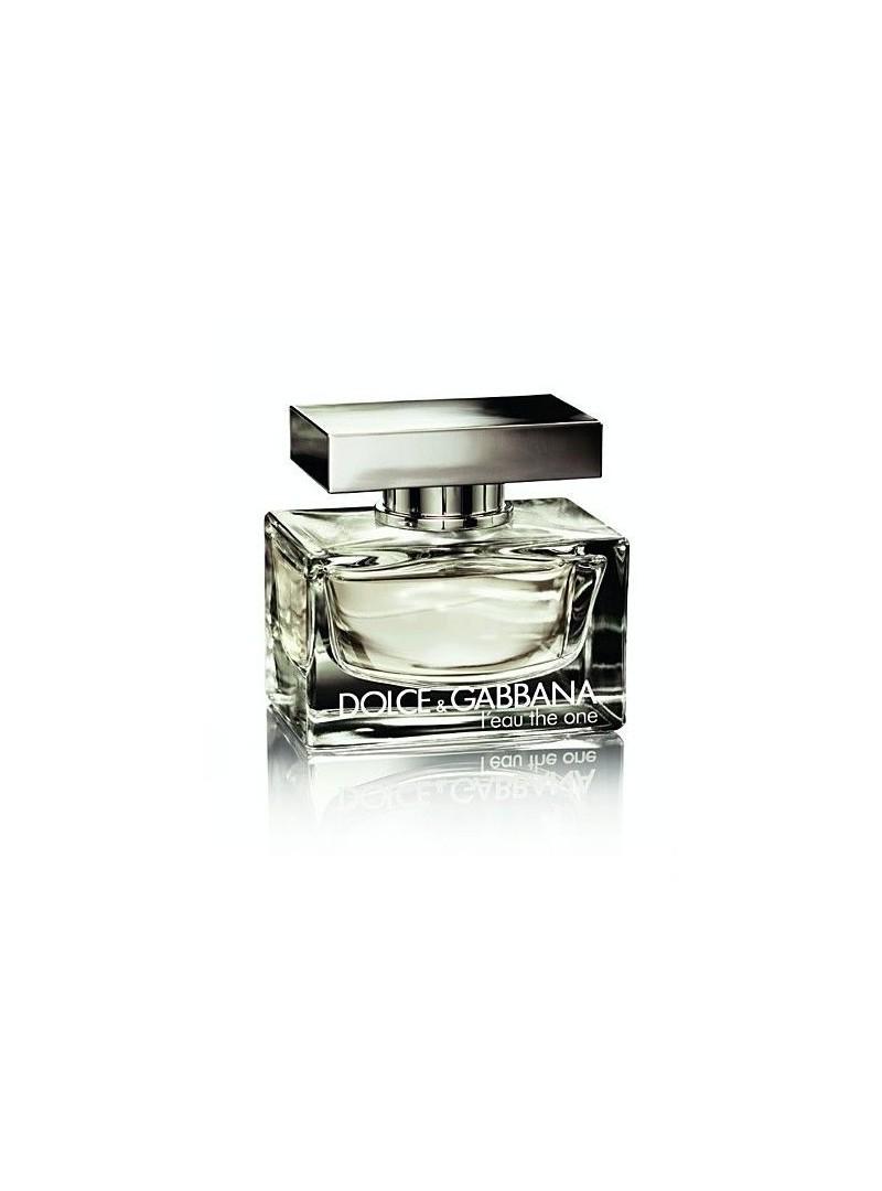 Dolce & Gabbana L'eau The One 75ml Edt Bayan Parfüm