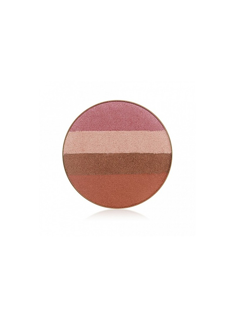 Jane Iredale Bronzer Refill (Sunbeam) 8.5g