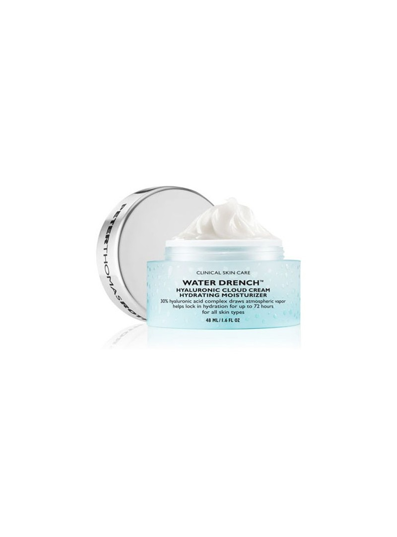 Peter Thomas Roth Water Drench Hyaluronic Cloud Cream 48ml