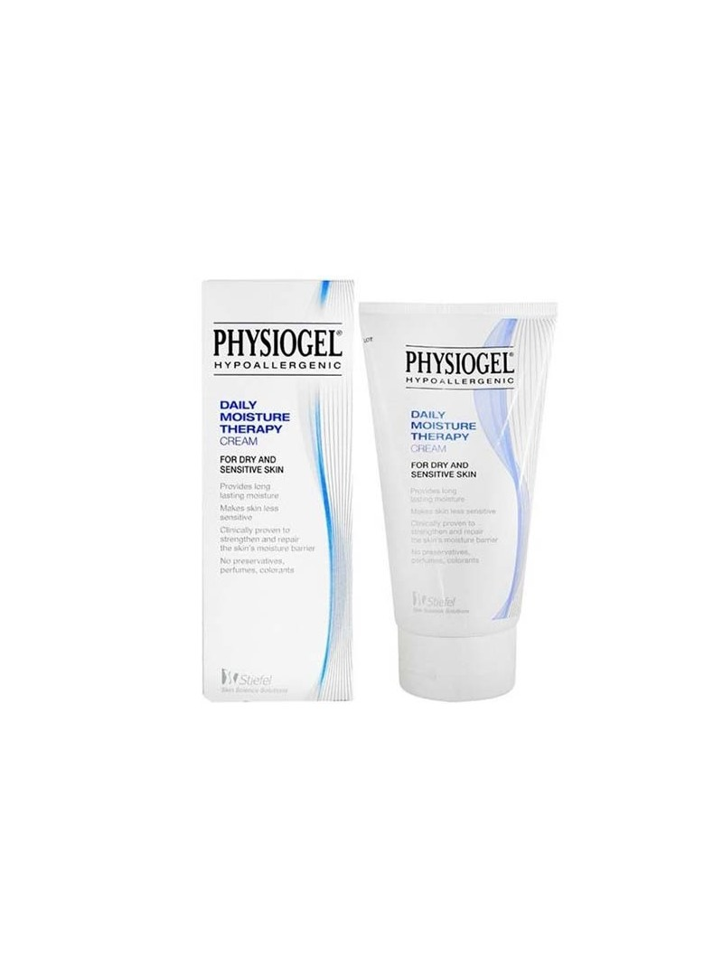 Physiogel Daily Moisture Therapy Cream 75 ml Nemlendirici Krem