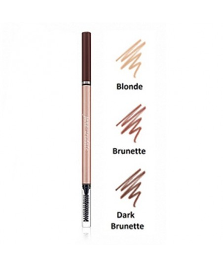 Jane İredale Eyebrow Pencil