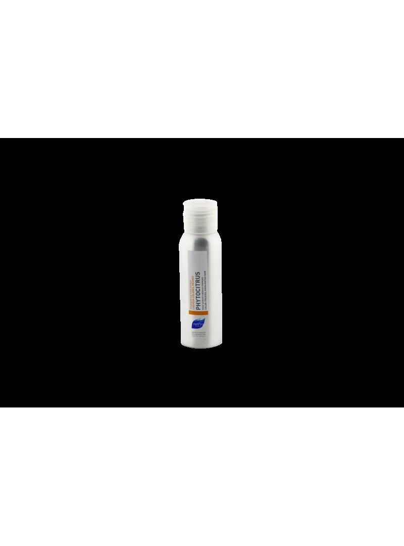 PROMOSYON - Phyto Phytocitrus Şampuan 50ml