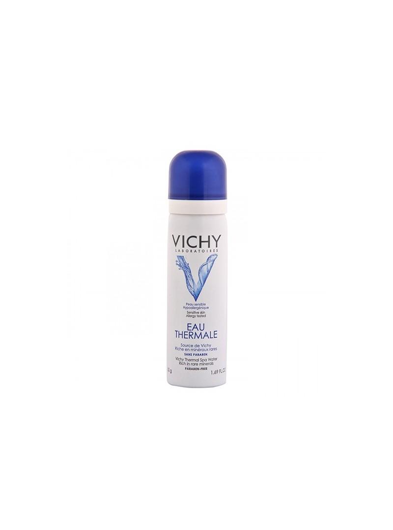 Vichy Eau Thermale 50 ml - Termal Su
