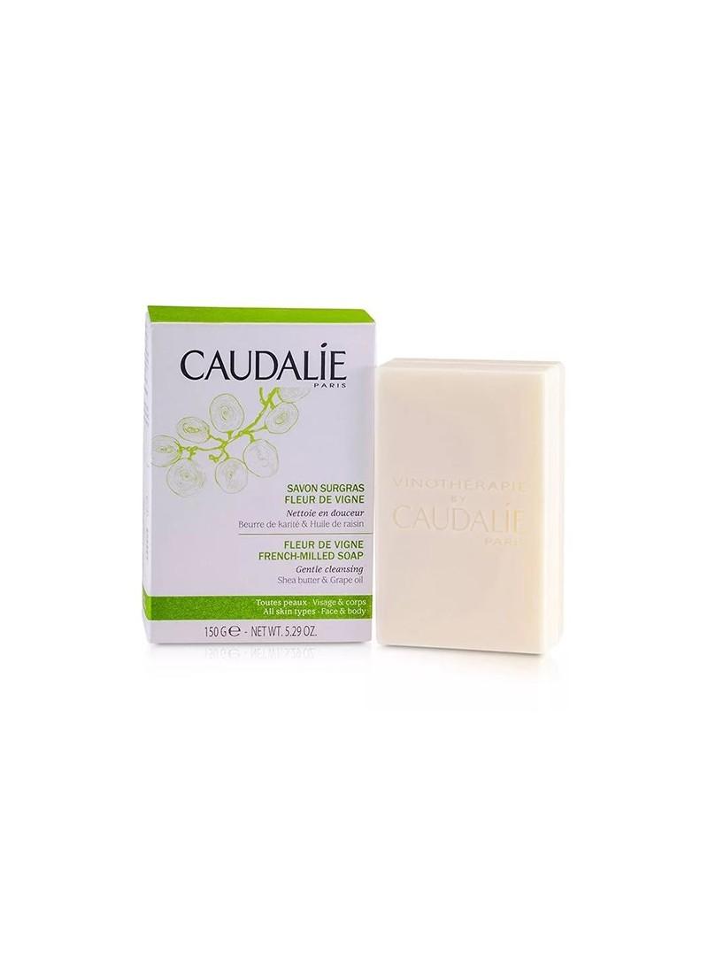 Caudalie Fleur De Vigne Gentle Mild Soap 150gr