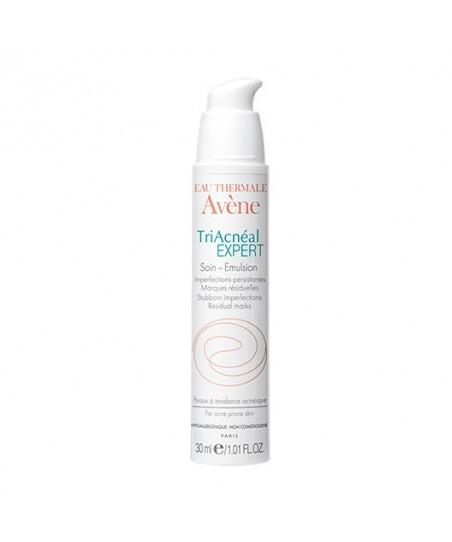 Avene Triacneal Expert Emulsion 30 ml