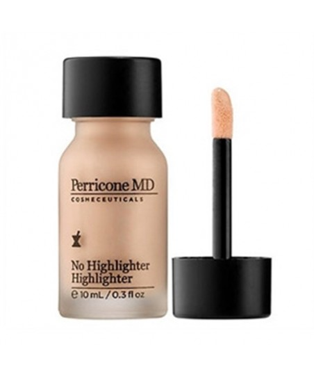 Perricone MD Highlighter Highlighter 10ml