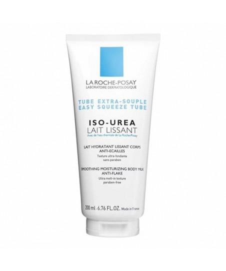 La Roche Posay Iso-Urea 200 ml