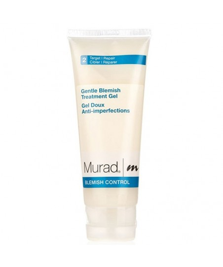 Dr. Murad Gentle Blemish Treatment Gel 75ml