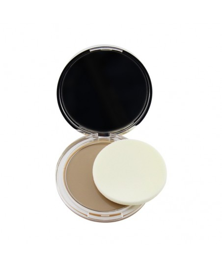Clinique Almost Powder Makeup SPF15 Neutral 10g
