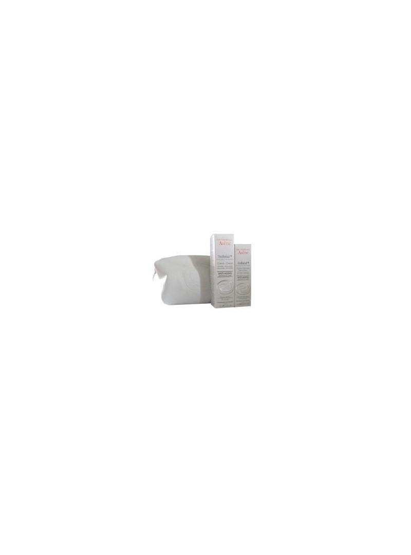 Avene Ystheal Cream 30ml - Ystheal Eye Contour 15ml Çanta HEDİYELİ GÖZ ÇEVRENİZ %50 indirimli