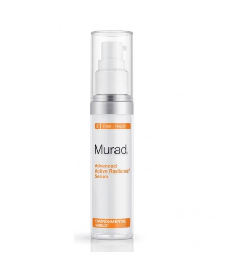 Dr. Murad Active Radiance Serum 30ml