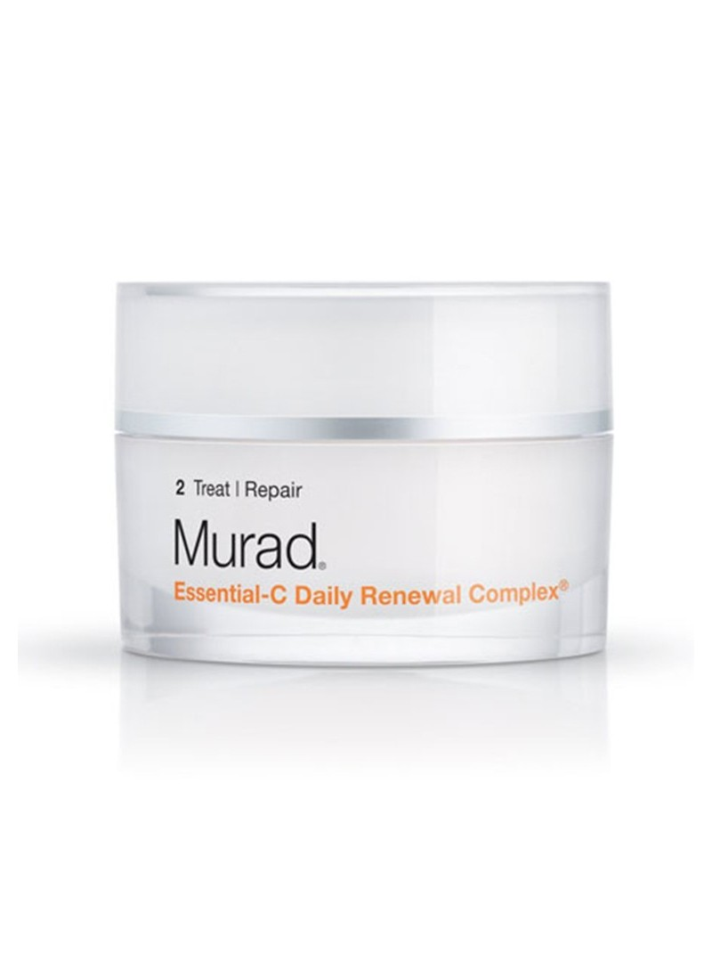 Dr. Murad Essential-C Daily Renewal Complex 30 ml