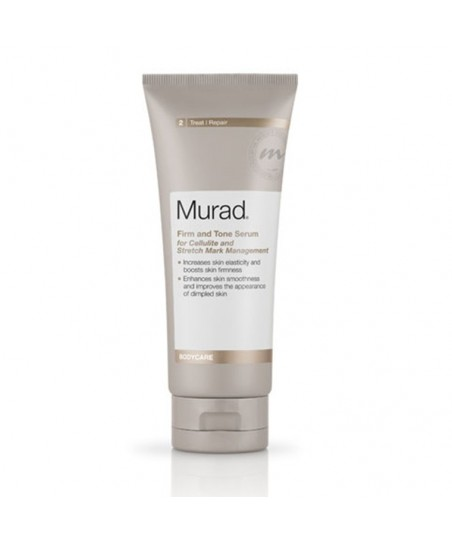 Dr. Murad Firm and Tone Serum 200 ml