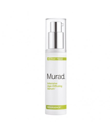 Dr. Murad Age-Diffusing Serum 30ml