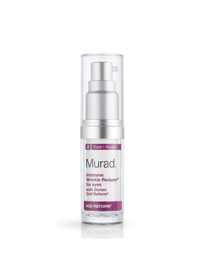 Dr. Murad Intensive Wrinkle Reducer For Eyes 15 ml