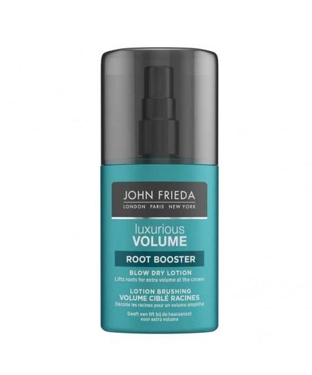 John Frieda Luxurious Volume Yoğun Hacim Kazandıran Sprey