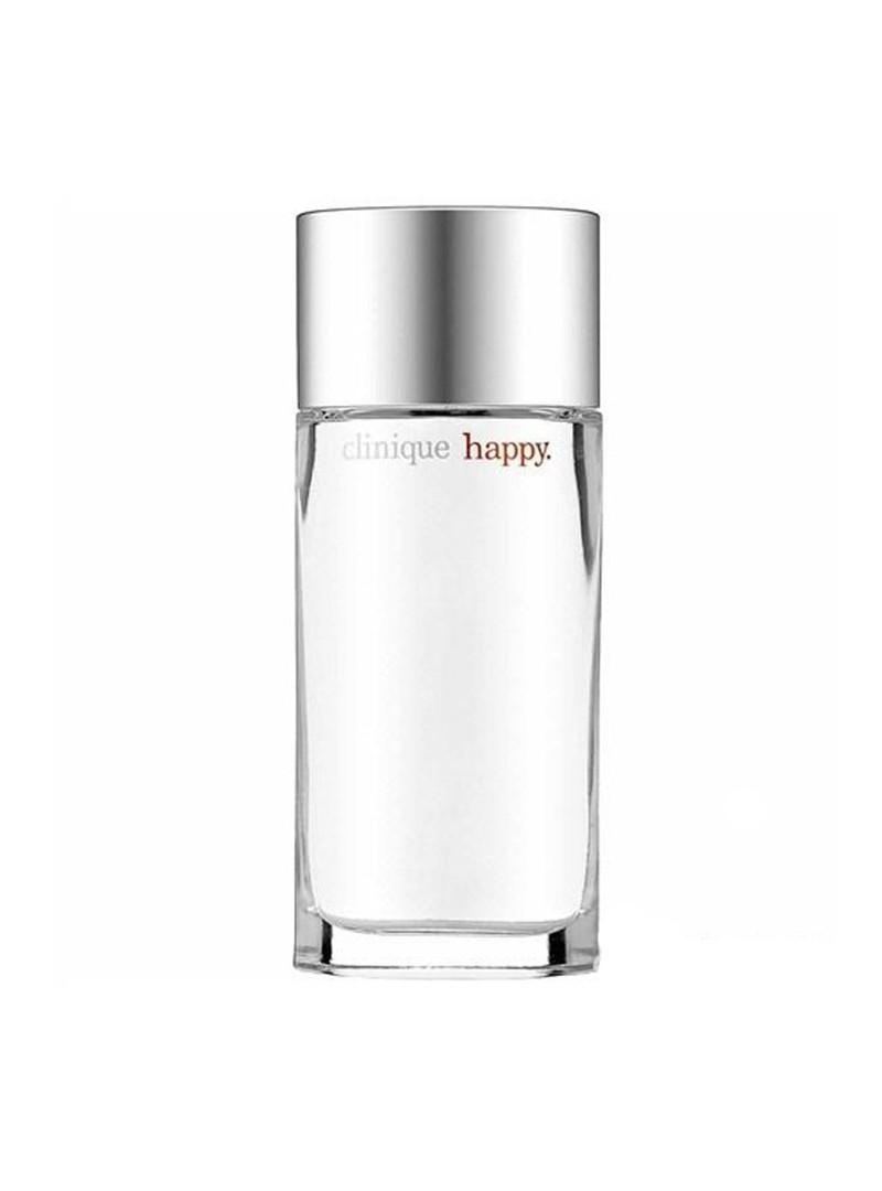 PROMOSYON - Clinique Happy For Women Edt Parfüm 100ML