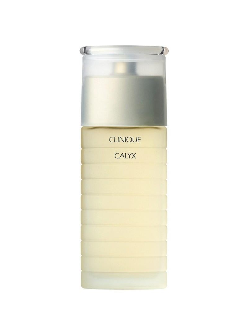 PROMOSYON - Clinique Calyx Bayan Parfüm 100 ml
