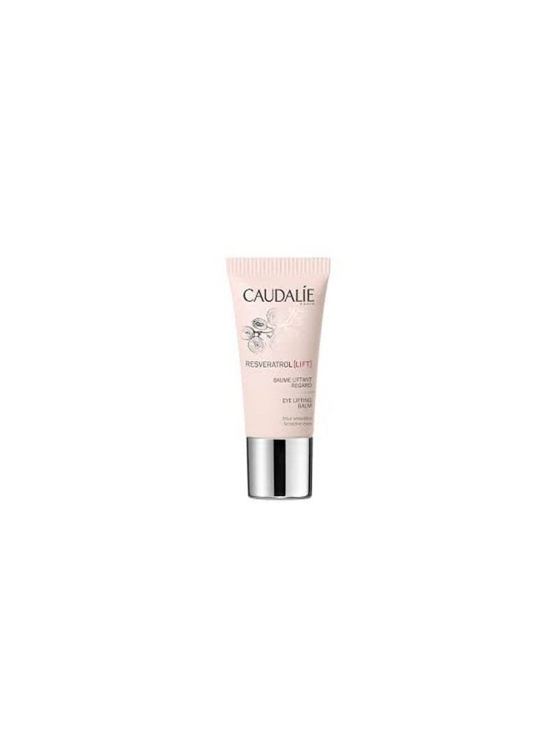 PROMOSYON - Caudalie Resveratrol Lift Eye Lifting Balm 15ml