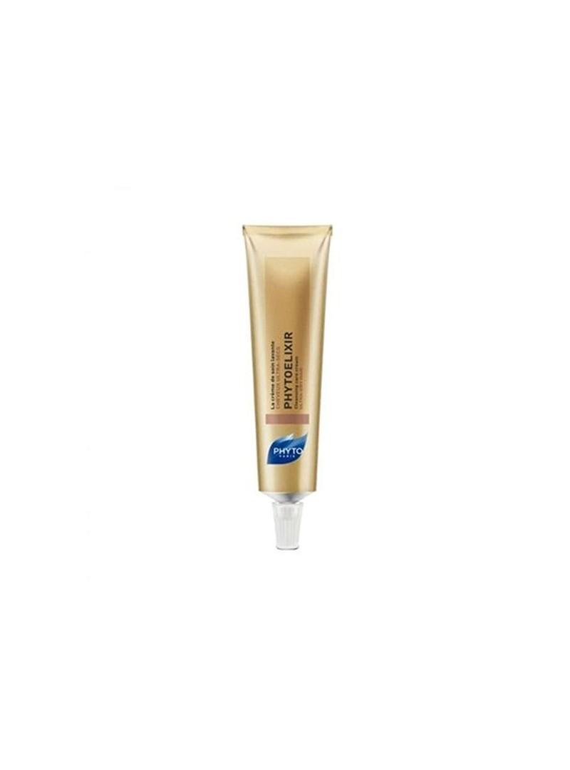 PROMOSYON - Phyto Phytoelixir Cleansing Care Cream 30 ML