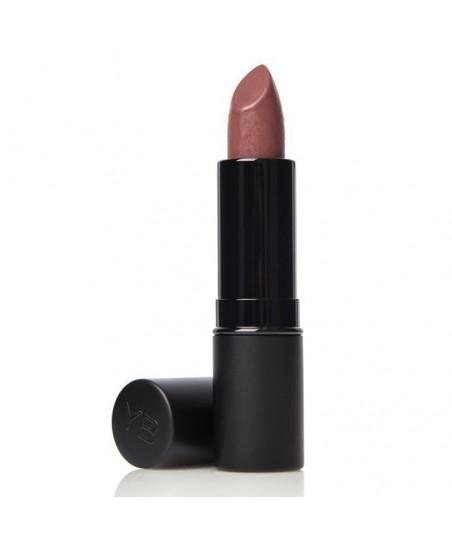 Youngblood Lipstick Ruj