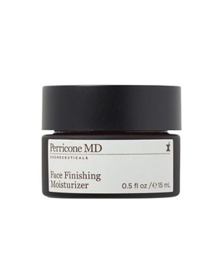 OUTLET - Perricone MD Face Finishing Moisturizer  15ml