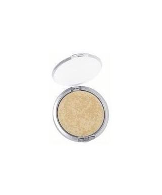 OUTLET -  Physicians Formula Mineral Wear Face Powder Sıkıştırılmış Pudra Spf16