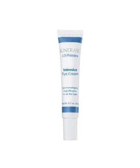 Kinerase intensive Kinetin Eye Cream 15ml / Kinetin Göz Altı Bakım Kremi