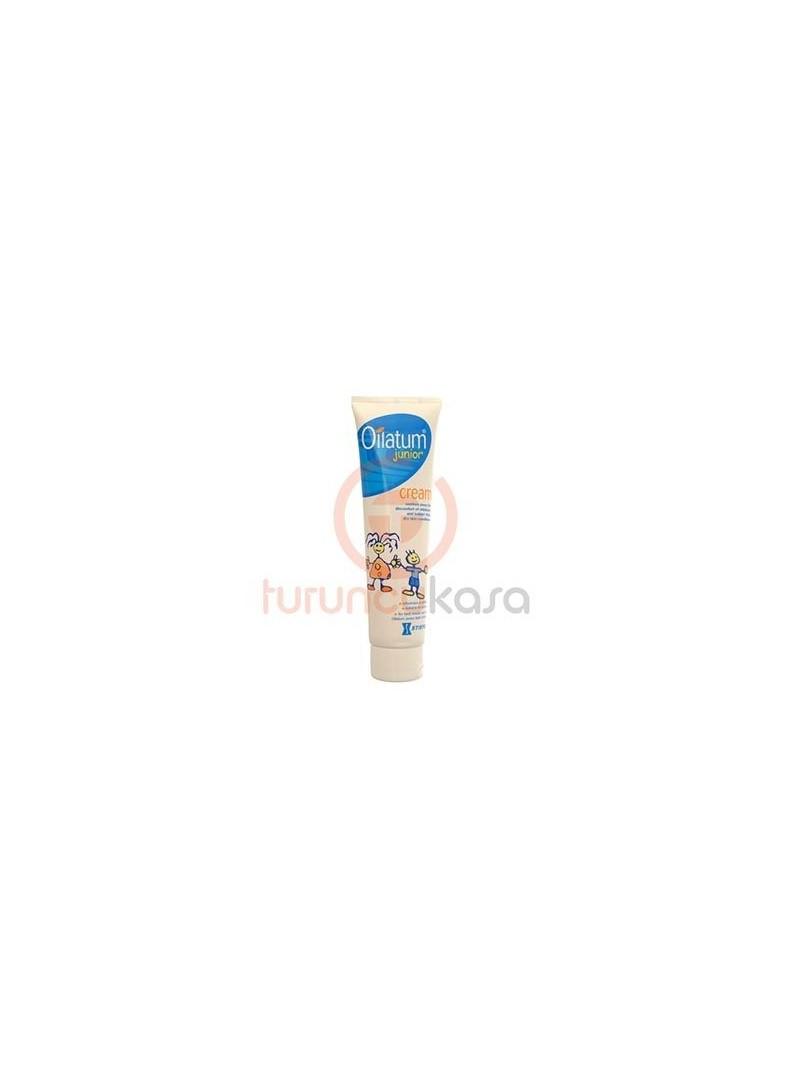 Oilatum Junior Cream 150 g.