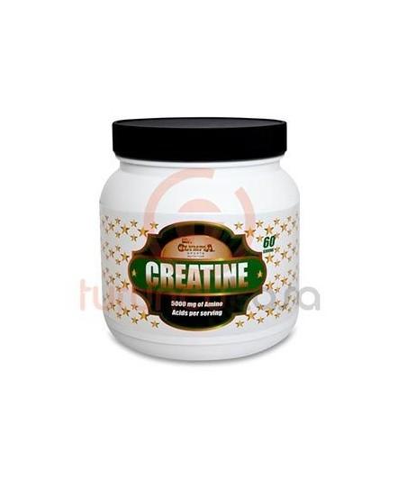 Mr.Olympia Creatine Powder 300gr