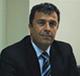 Doc. Dr. M. Tahir Oruç