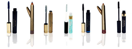 La Biosthetique Waterprof Autom Pen Eyes K05 :