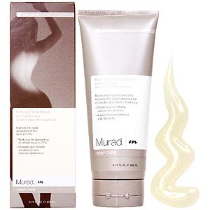 Dr. Murad Firm and Tone Serum