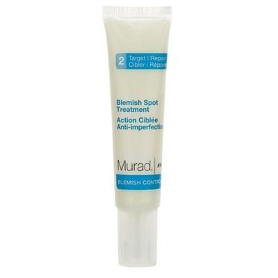 Dr. Murad Blemish Spot Treatment