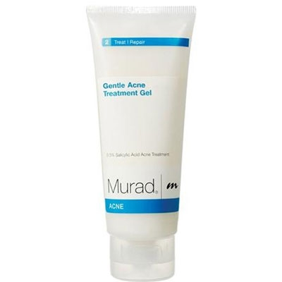Dr. Murad Gentle Blemish Treatment Gel