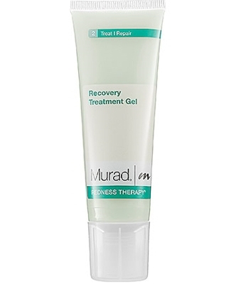 Dr. Murad Recovery Treatment Gel